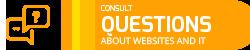 Consult 01