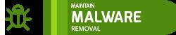 Maintenance 04