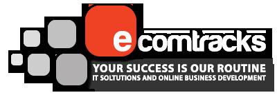 IT Solutions Company in Toronto / Ontario